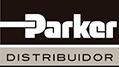 - UNITEC Parker